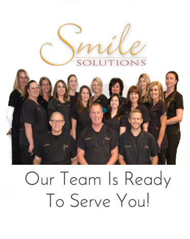 dental-team_rez
